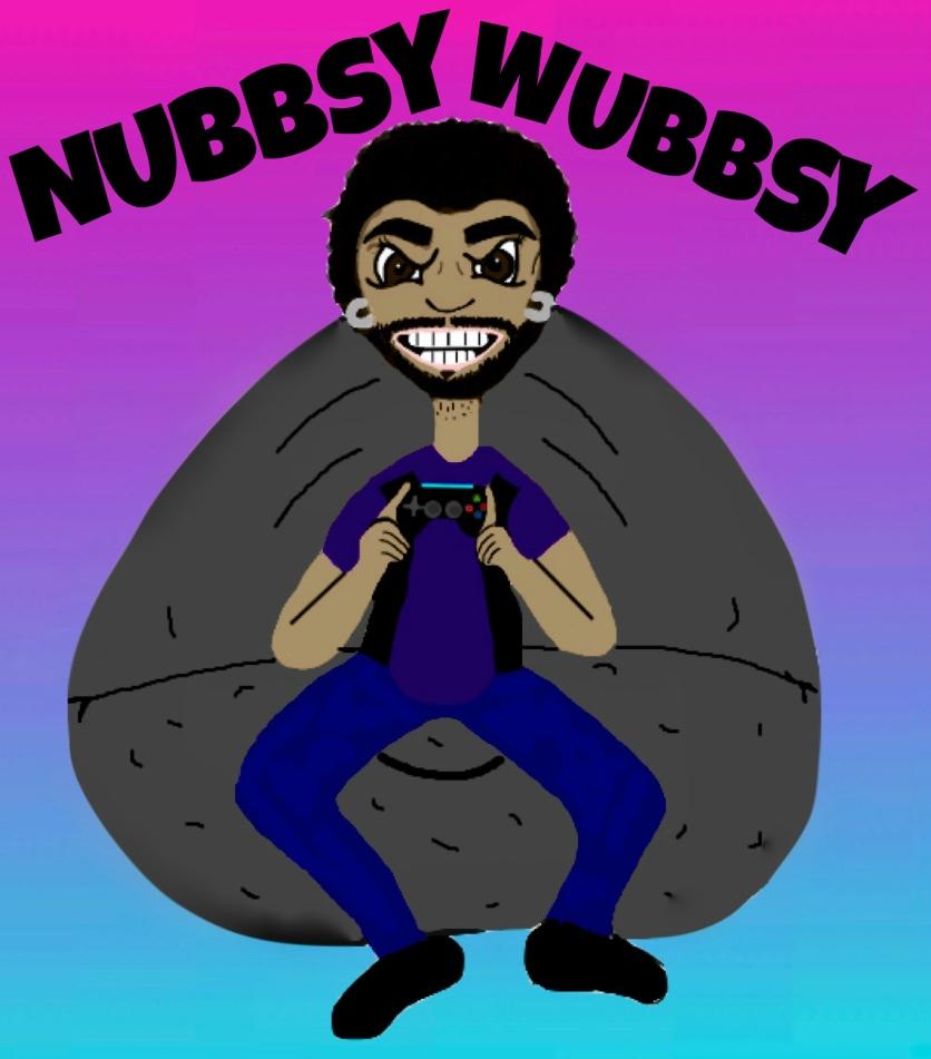 nubbsywubbsy