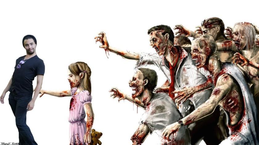 zombie_attack